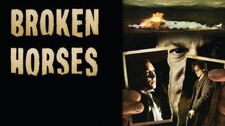 Broken_Horses_wide