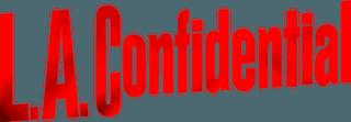 LA_Confidential_logo