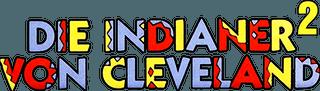 Die_Indianer_von_Cleveland_2_logo