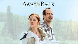 Away_and_Back_wide