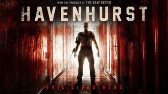 Havenhurst_-_Evil_lives_here_wide
