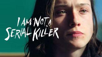 I_Am_Not_a_Serial_Killer_wide