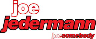 Joe_Jedermann_logo