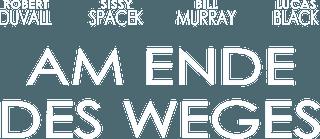 Am_Ende_des_Weges_logo