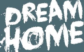 Dream_Home_logo