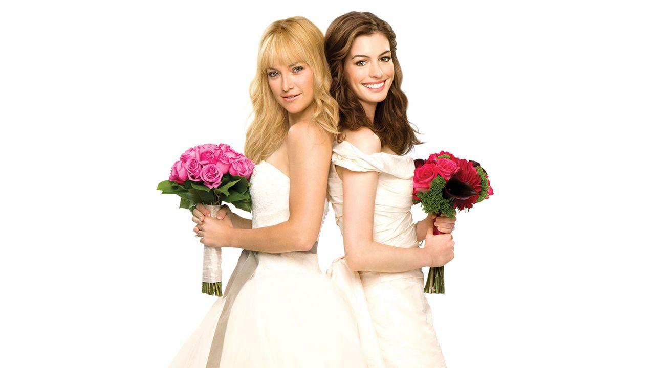Bride_Wars_-_Beste_Feindinnen_header
