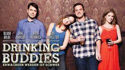Drinking_Buddies_-_Erwachsen_werden_ist_schwer_wide