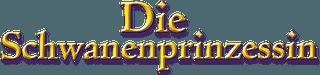 Die_Schwanenprinzessin_-_Das_Koenigreich_der_Musik_logo