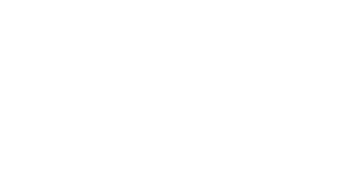 The_New_Age_logo