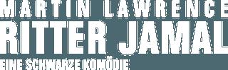 Ritter_Jamal_-_Eine_schwarze_Komoedie_logo