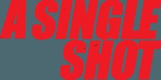 A_Single_Shot_-_Toedlicher_Fehler_logo