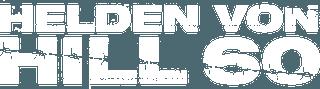 Helden_von_Hill_60_logo
