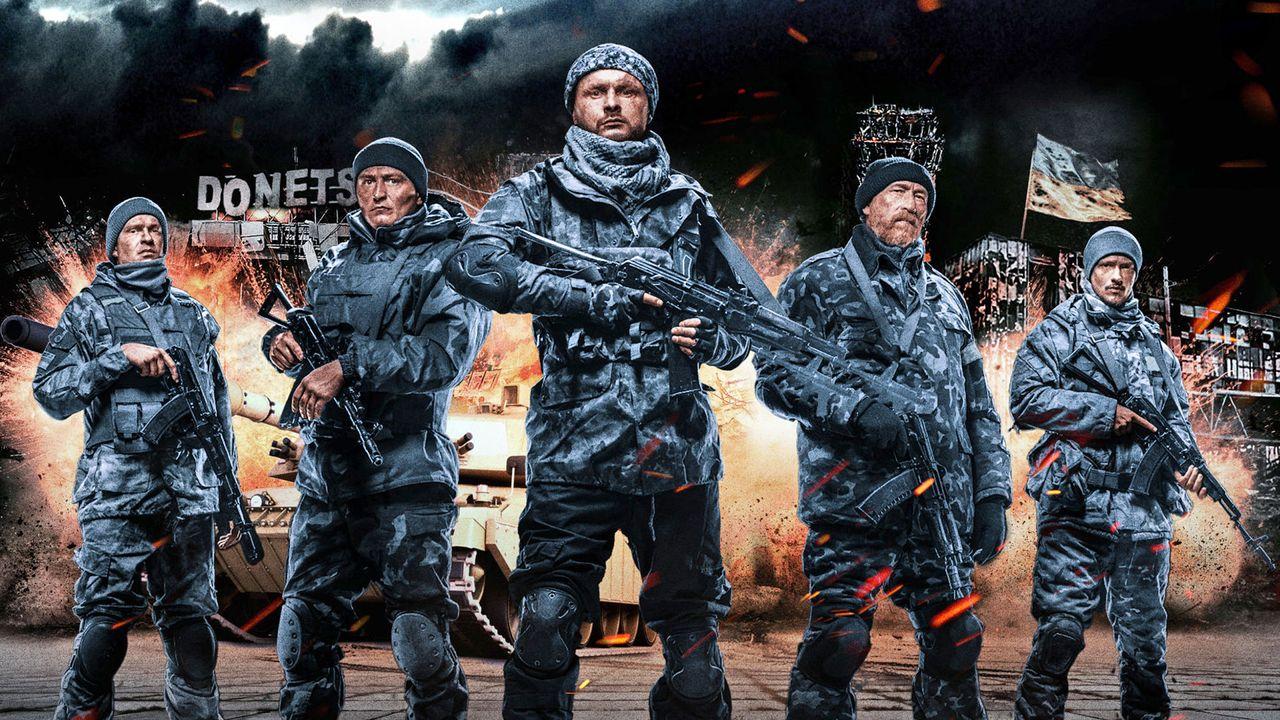 Last_Resistance_-_Im_russischen_Kreuzfeuer_header