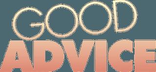 Good_Advice_-_Guter_Rat_ist_teuer_logo