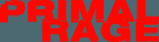 Primal_Rage_logo