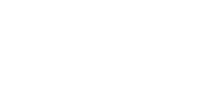 Another_WolfCop_logo