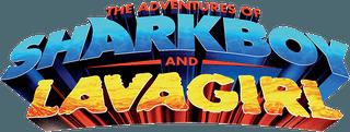 Die_Abenteuer_von_Sharkboy_und_Lavagirl_logo