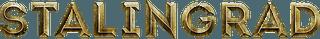 Stalingrad_logo