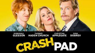 Crash_Pad_wide