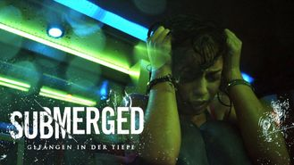 Submerged_-_Gefangen_in_der_Tiefe_wide