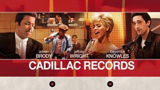 Cadillac_Records_wide