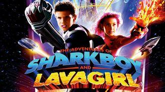 Die_Abenteuer_von_Sharkboy_und_Lavagirl_wide