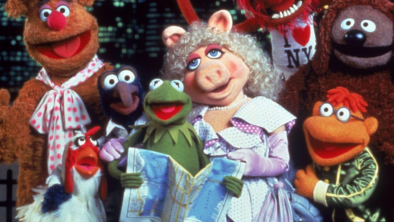 Die_Muppets_erobern_Manhattan_header