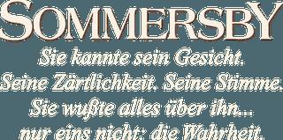 Sommersby_logo