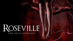 Roseville_-_Von_Angst_getrieben_wide