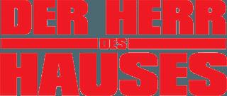 Der_Herr_des_Hauses_logo