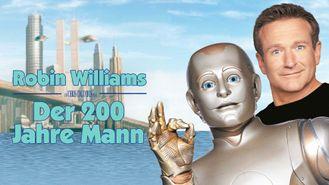 Der_200_Jahre_Mann_wide