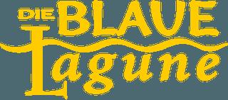 Die_blaue_Lagune_logo
