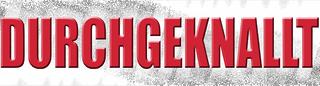 Durchgeknallt_logo