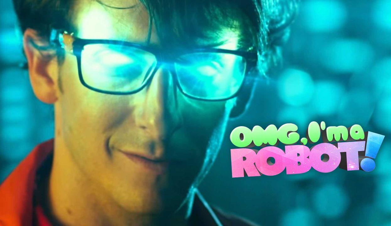 OMG_-_Im_a_Robot_img_all