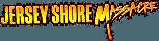 Jersey_Shore_Massacre_logo
