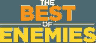 Best_of_Enemies_logo