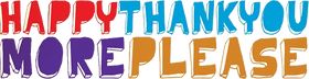 Happy_Thank_You_More_Please_logo