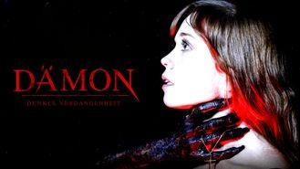 Daemon_-_Dunkle_Vergangenheit_wide