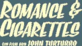 Romance_Cigarettes_logo