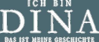 Ich_bin_DINA_–_Das_ist_meine_Geschichte_logo