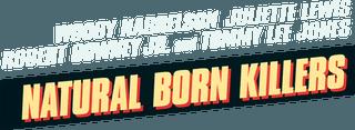 Natural_Born_Killers_logo