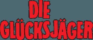 Die_Gluecksjaeger_logo