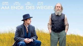 Am_Ende_des_Weges_wide