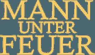 Mann_unter_Feuer_logo
