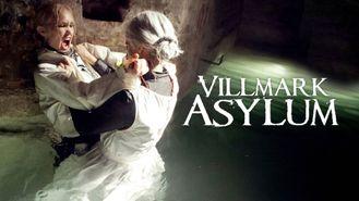 Villmark_Asylum_-_Schreie_aus_dem_Jenseits_wide