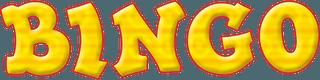 Bingo_-_Kuck_mal_wer_da_bellt_logo