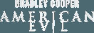 American_Evil_logo