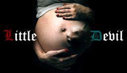 Little_Devil_Uncut_HD_img_all