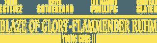 Blaze_of_Glory_Flammender_Ruhm_logo