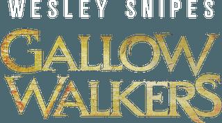 Gallowwalkers_logo